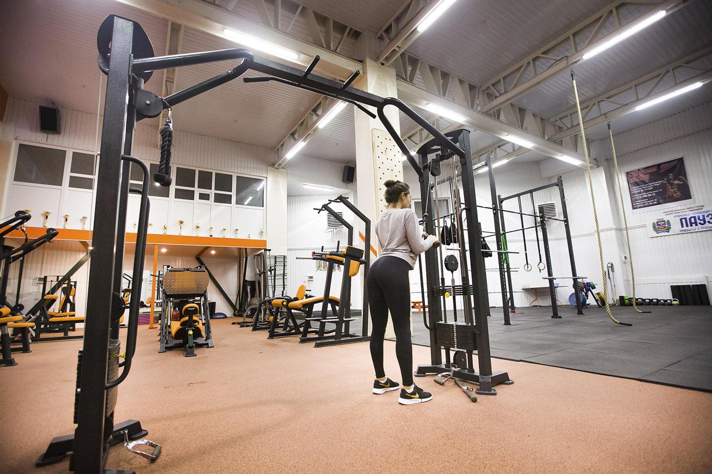 baza gym 3